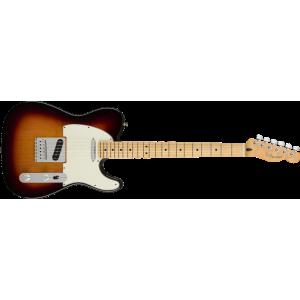 Fender Player Telecaster MN...