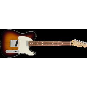 Fender Player Telecaster PF...