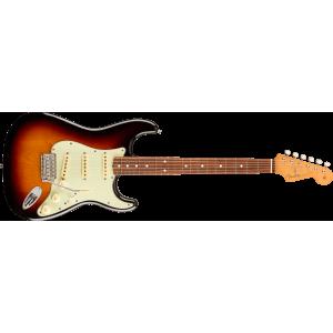 Fender Vintera '60s...