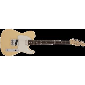 Fender Made in Japan...