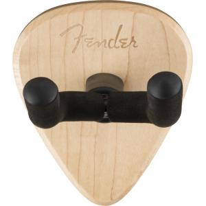 Fender Guitar Wall Hanger...