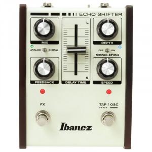 Ibanez Echo Shifter ES3...