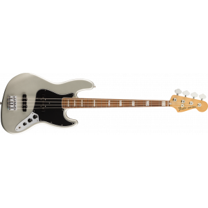 Fender Vintera '70s Jazz...