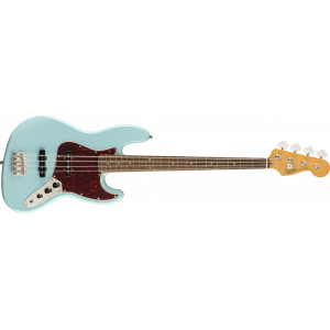 Fender Classic Vibe '60s...