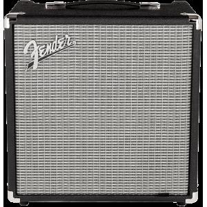 Fender Rumble 25...