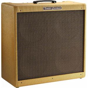 Fender 59 Bassman Limited...