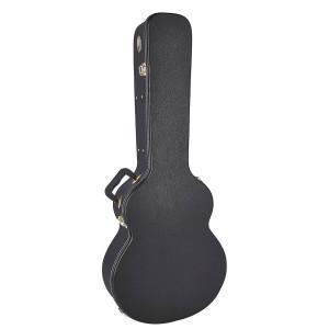 Boston CJZ-100 Jazz Guitar...