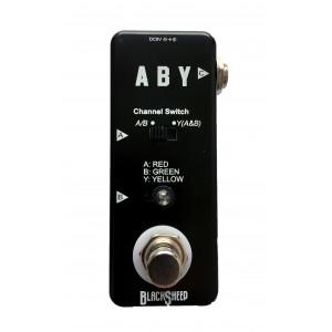 Black Sheep Liner - AB box