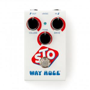 WayHuge WM25 STO Smalls...