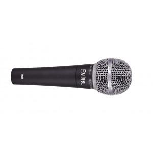 Mikrofon Pulse PM02