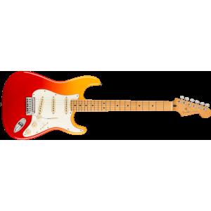 Fender Player Plus...