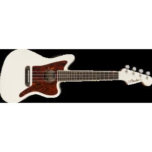 Fender Fullerton Jazzmaster...