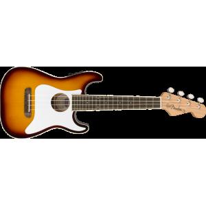 Fender Fullerton Strat...