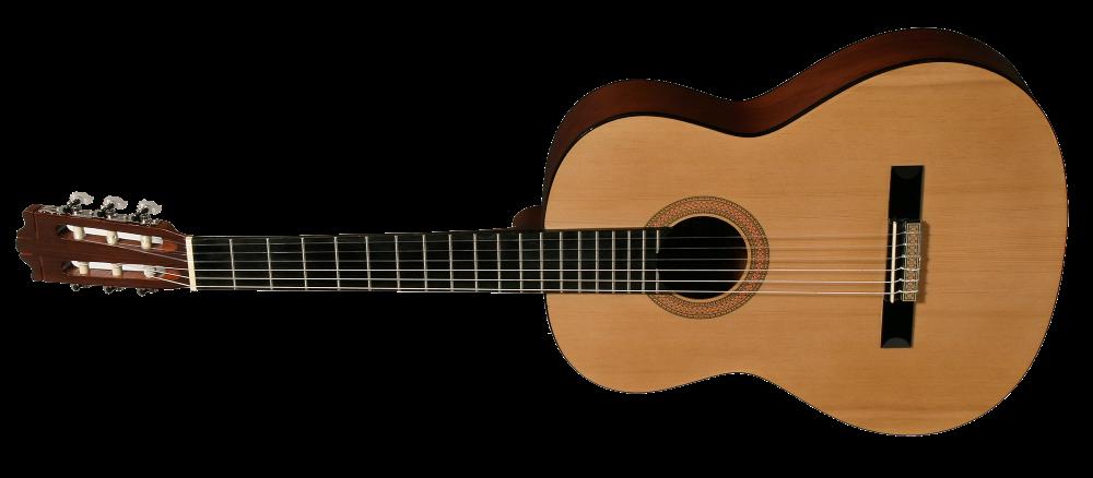 grepptabell gitarr vänsterhänt