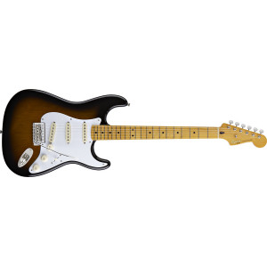 Squier by Fender Classic Vibe 50´s Stratocaster