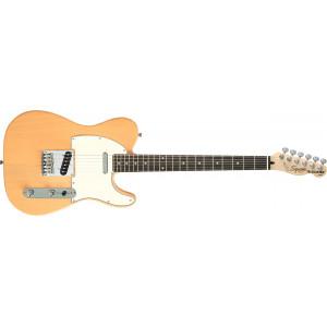 Squier by Fender Standard Telecaster Vintage Blonde
