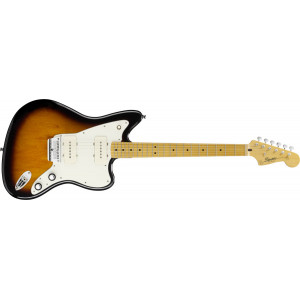 Squier Vintage Modified Jazzmaster Special Sunburst