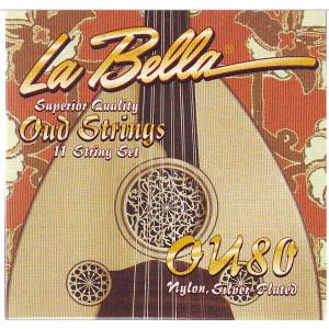 LaBella Oud