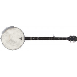 Gretsch Dixie Open Back Banjo 5 strängad