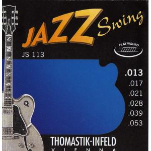 Thomastik Jazz Swing .013