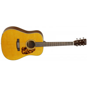 Tanglewood TW40 Sundance Historic Dreadnought