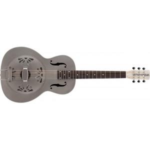 Gretsch Honey Dipper Round Neck Resonator Gitarr