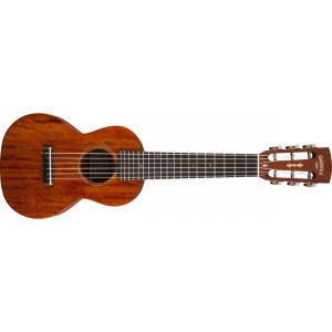 Gretsch Gitarrukulele med gigbag