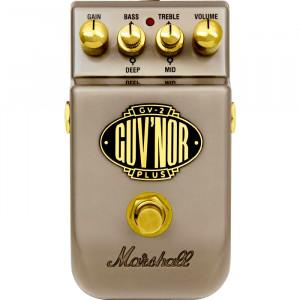 Marshall GV-2 Guv´nor Plus