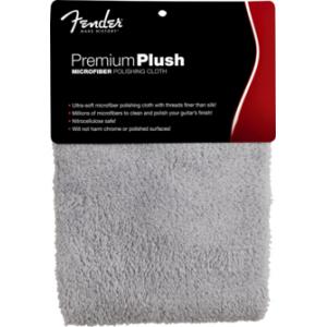 Fender Premium Plush Mikrofiber Polerduk