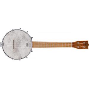 """Gretsch """"Clarophone Banjo-Ukulele"""