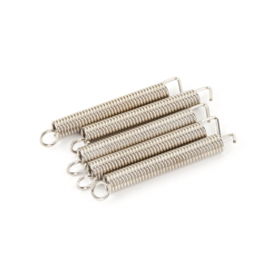 SPRING TREMOLO TENSION, VINT(5)