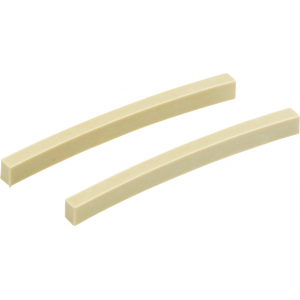 ORIGINAL STRING NUT BLANKS