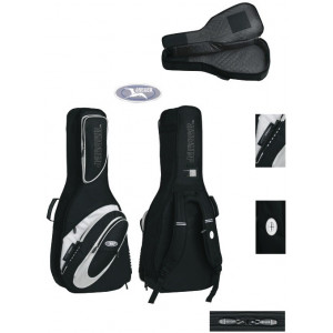 Jeager Peak gig bag 3/4