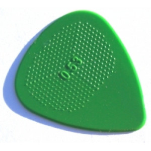 Brain Picks 0.53 Grön