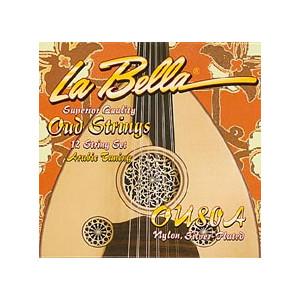 LaBella Oud Arabisk