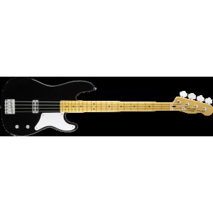 Squier by Fender Vintage Modified Cabronita Precision Bass
