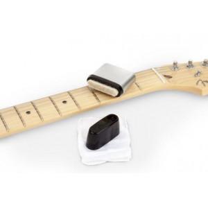 Fender Speed Slick Strängrengörare