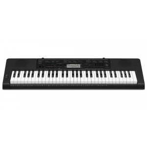 Casio CTK-3200 Keyboard