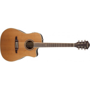 Fender F-1030SCE Dreadnought