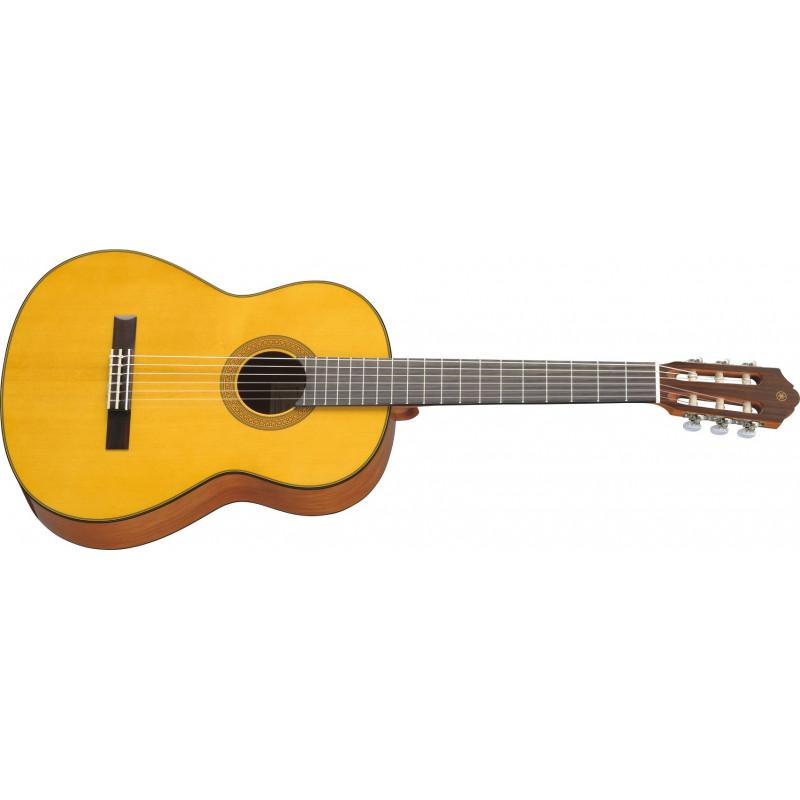 yamaha acoustic guitar finns på PricePi.com. on