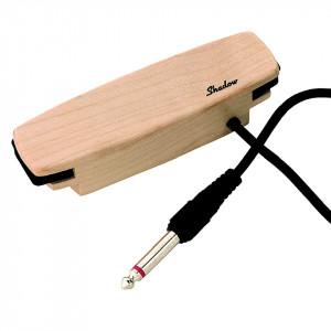 Shadow SH3300 För Stålsträngad gitarr