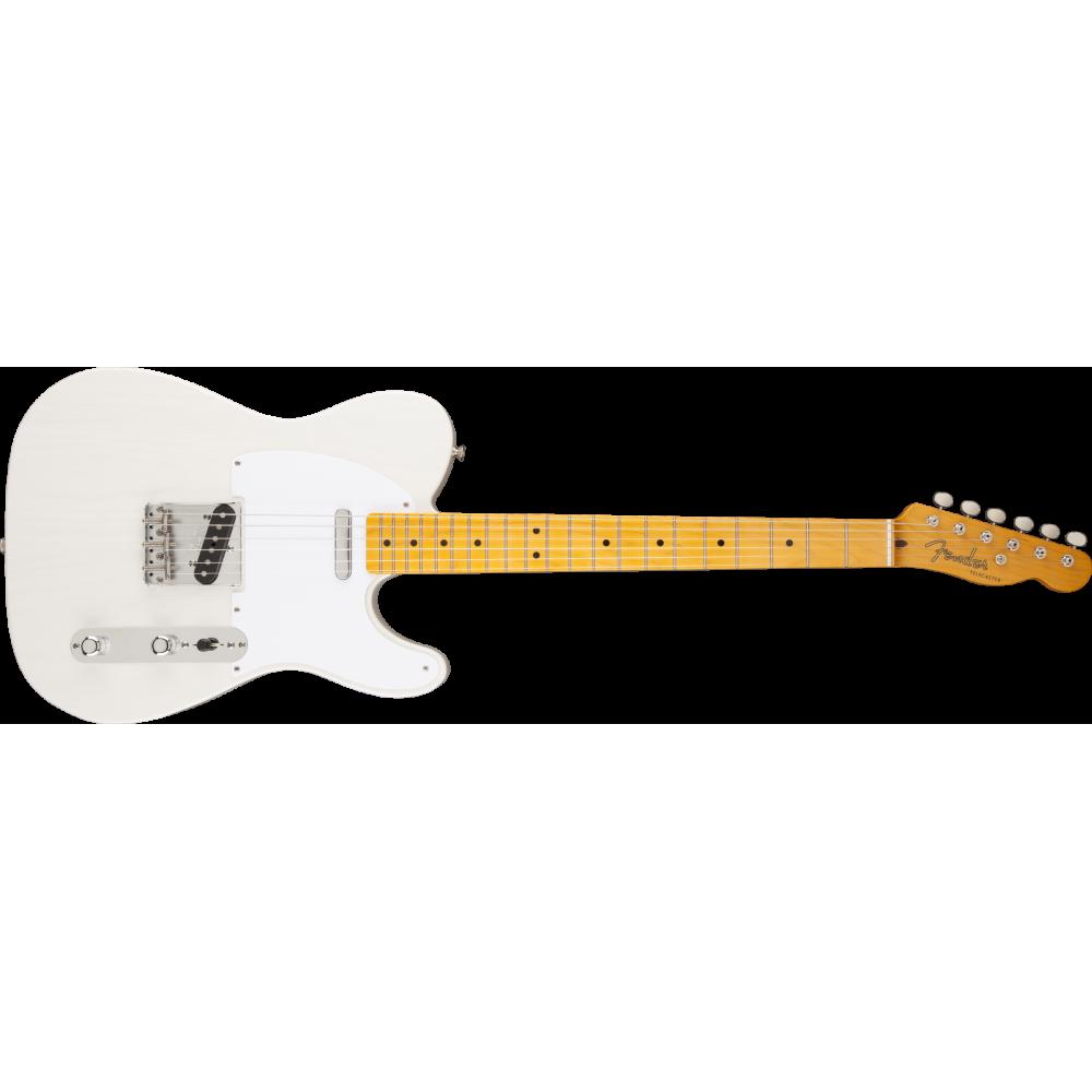 Fender U002772 Telecaster Deluxe Wiring Diagram Efcaviation