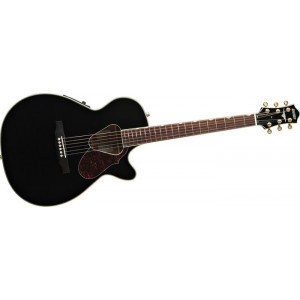Gretsch Rancher Jr. 5013CE Black