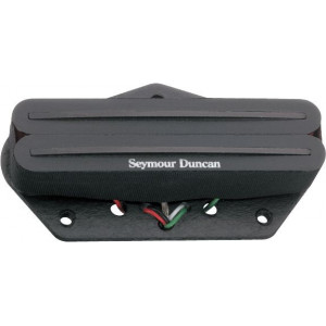 Seymour Duncan Hot Rails for Tele