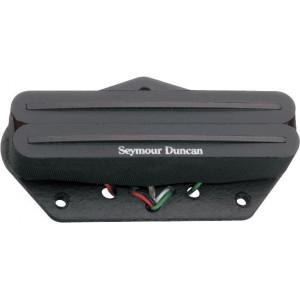 Seymour Duncan Hot Rails for Tele
