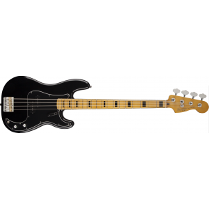 Squier by Fender Classic Vibe Precisionbass 60´s