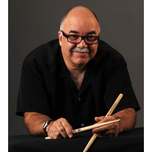 Vic Firth Peter Erskine