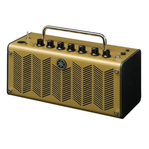 Yamaha THR5A Förstärkare till akustisk gitarr