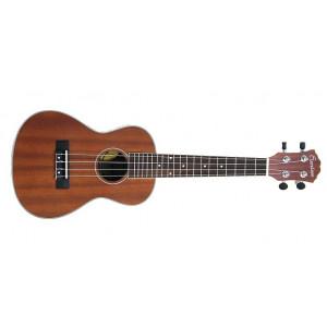 Jason ukulele JU-11