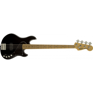 Squier by Fender Mike Dirnt Precision Bass